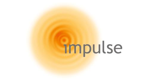 Praxisgemeinschaft Impulse Logo