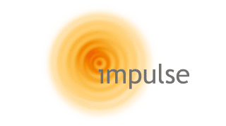 Praxisgemeinschaft-Impulse Rastatt Logo 2019